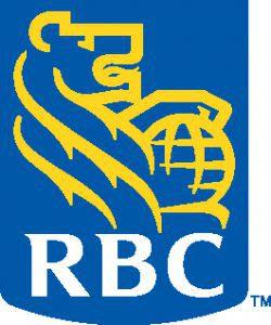 RBC_logo-sheild-250x300