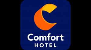 comfort-inn-HO